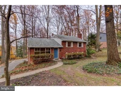 533 Forest Road, Wayne, PA 19087 - #: PAMC105304