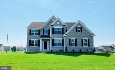 75 Huntsville Drive, Gilbertsville, PA 19525 - #: PAMC105370