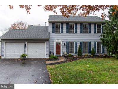 227 Chatham Place, Lansdale, PA 19446 - MLS#: PAMC105418