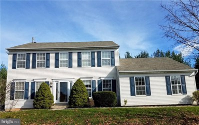 17 Larkspur Lane, Collegeville, PA 19426 - MLS#: PAMC105426