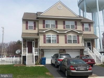 101 S Girard Terrace, Hatfield, PA 19440 - #: PAMC105448