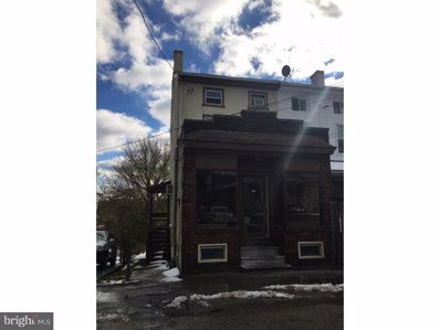 635 Summit Street, King Of Prussia, PA 19406 - MLS#: PAMC105500