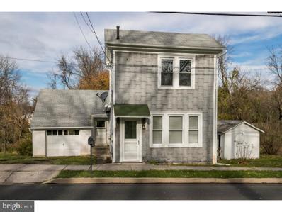 441 N Pleasantview Road, Pottstown, PA 19464 - MLS#: PAMC105622