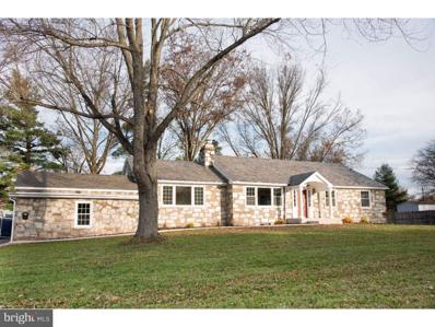 213 North Wales Road, Lansdale, PA 19446 - #: PAMC106054