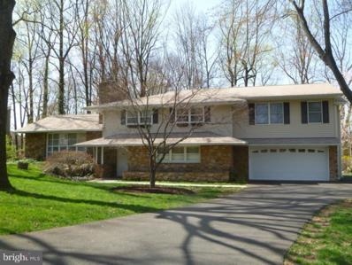 132 Holly Drive, Lansdale, PA 19446 - MLS#: PAMC106092