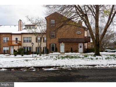 1 Hickory Drive, Horsham, PA 19044 - MLS#: PAMC110576