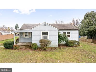 135 Rebel Road, King Of Prussia, PA 19406 - #: PAMC123438