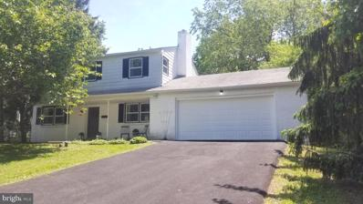364 Stonehaven Drive, Red Hill, PA 18076 - MLS#: PAMC142462