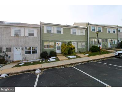 515 N York Road UNIT 6F, Willow Grove, PA 19090 - #: PAMC142492