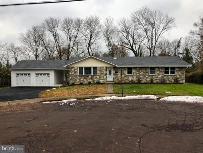 143 Orchard Lane, Hatfield, PA 19440 - #: PAMC142496