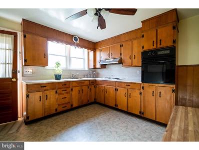 3166 Sunset Avenue, Norristown, PA 19403 - MLS#: PAMC143162
