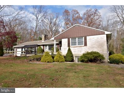 124 S Dietz Mill Road, Telford, PA 18969 - #: PAMC143256