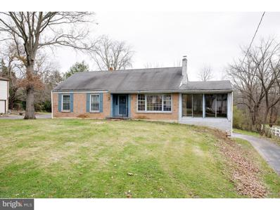 3300 North Wales Road, Norristown, PA 19403 - MLS#: PAMC143304
