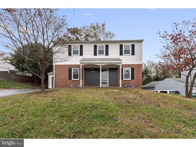 394 W Valley Forge Road, King Of Prussia, PA 19406 - MLS#: PAMC143328