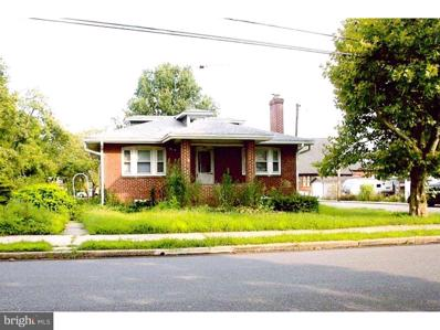 704 E Vine Street, Pottstown, PA 19464 - MLS#: PAMC143902