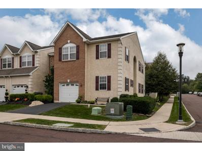 949 Cholet Drive, Collegeville, PA 19426 - #: PAMC144614