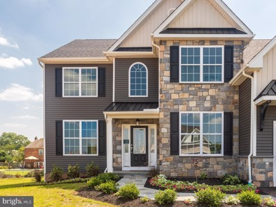 321 Caley Court, King Of Prussia, PA 19406 - #: PAMC144694