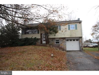 785 Oakdale Drive, Pottstown, PA 19464 - MLS#: PAMC164988