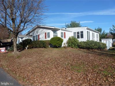 11 Cloverdale Way, Souderton, PA 18964 - #: PAMC184254