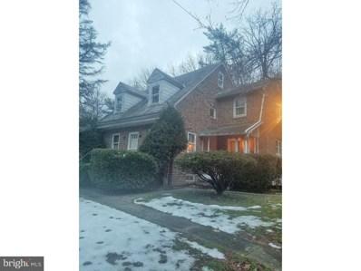 241 Maugers Mill Road, Pottstown, PA 19464 - MLS#: PAMC184258