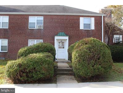 200 N Maplewood Drive, Pottstown, PA 19464 - MLS#: PAMC184334