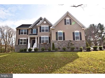 1036 S Lewis Road, Collegeville, PA 19426 - MLS#: PAMC185172