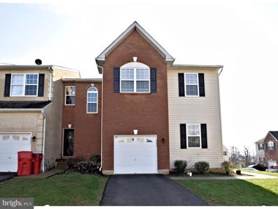263 Stone Hill Drive, Pottstown, PA 19464 - #: PAMC185194