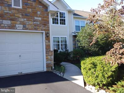 201 Gleneagles Court, Blue Bell, PA 19422 - #: PAMC185280