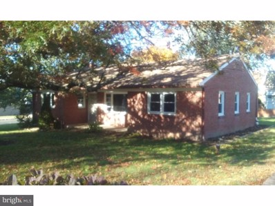 201 E Moreland Road, Willow Grove, PA 19090 - #: PAMC186026