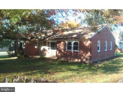 201 E Moreland Road, Willow Grove, PA 19090 - #: PAMC186026