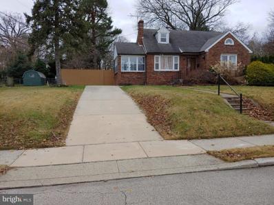 1102 W Elm Street, Norristown, PA 19401 - MLS#: PAMC186076