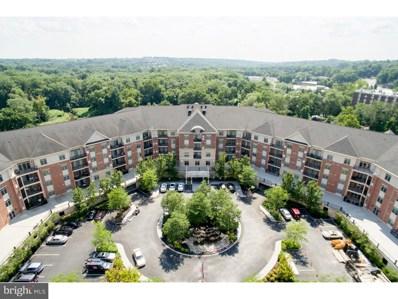 527 Carson Terrace UNIT 527, Huntingdon Valley, PA 19006 - MLS#: PAMC186358