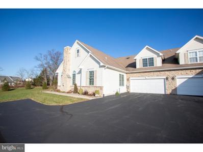 2006 Rose Drive, Pennsburg, PA 18073 - MLS#: PAMC186430