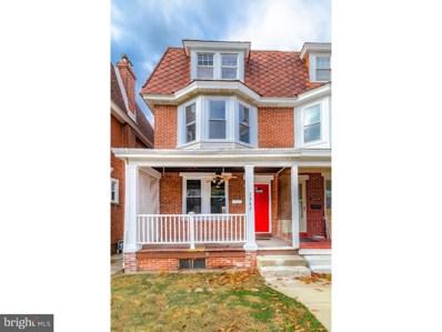 1347 Markley Street, Norristown, PA 19401 - MLS#: PAMC186622