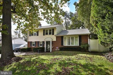 2874 Woodland Road, Abington, PA 19001 - #: PAMC2000085