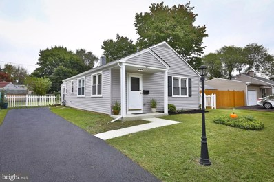 2645 Fernwood Avenue, Abington, PA 19001 - #: PAMC2000181