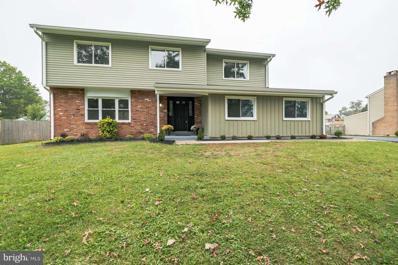 652 Sourwood Drive, Hatfield, PA 19440 - #: PAMC2000217