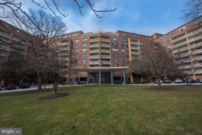 7900 Old York Road UNIT 405A, Elkins Park, PA 19027 - #: PAMC2000228