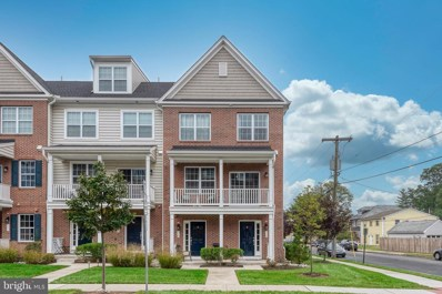 36 N Cannon Avenue, Lansdale, PA 19446 - #: PAMC2000229