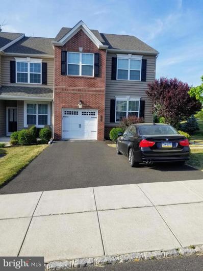 109 Mainland Square Drive, Harleysville, PA 19438 - #: PAMC2000244