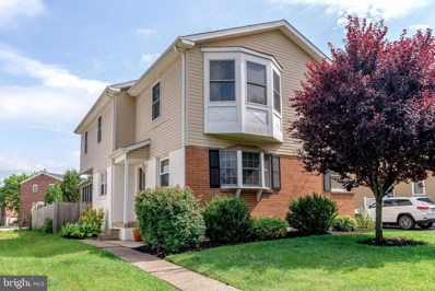 209 Highland Avenue, Ambler, PA 19002 - #: PAMC2000274