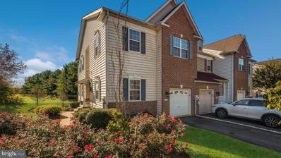 1154 Rosemont Terrace, Pennsburg, PA 18073 - #: PAMC2000337