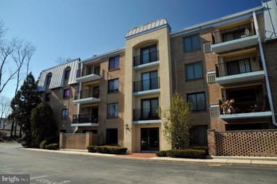 260 W Montgomery Avenue UNIT 101, Haverford, PA 19041 - #: PAMC2000395