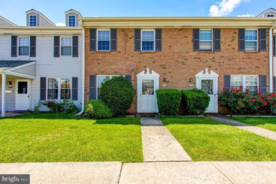 320 Christopher Court, Lansdale, PA 19446 - #: PAMC2000408