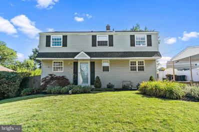 230 Hearthstone Road, King Of Prussia, PA 19406 - #: PAMC2000428