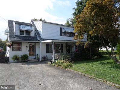 2556 Chestnut Avenue, Norristown, PA 19403 - #: PAMC2000461