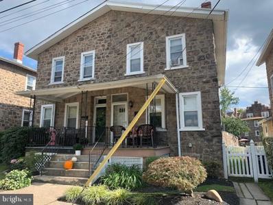 10 Church Street, Ambler, PA 19002 - #: PAMC2000471