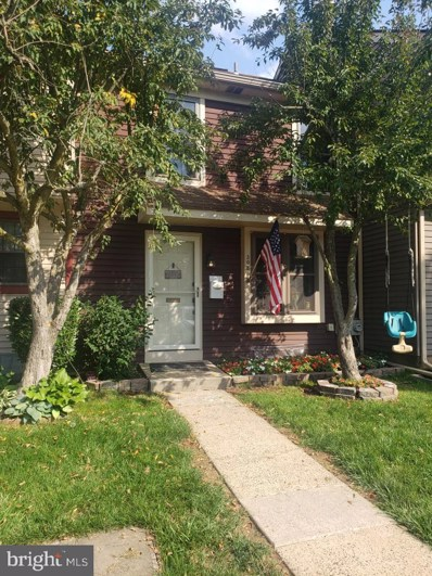 305 Franklin Court, North Wales, PA 19454 - #: PAMC2000482