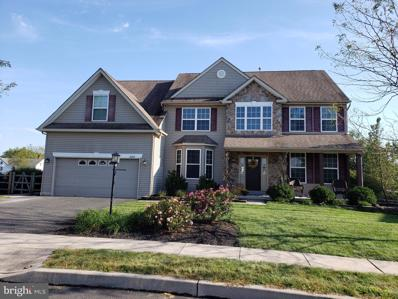 2004 Woodbridge, Pennsburg, PA 18073 - #: PAMC2000561