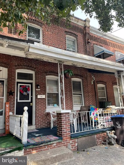 719 W Elm Street, Norristown, PA 19401 - #: PAMC2000572